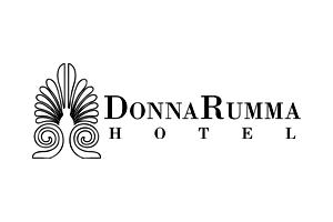 Donna Rumma Hotel