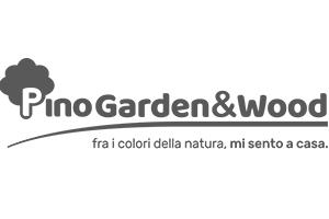 Pino Garden Wood